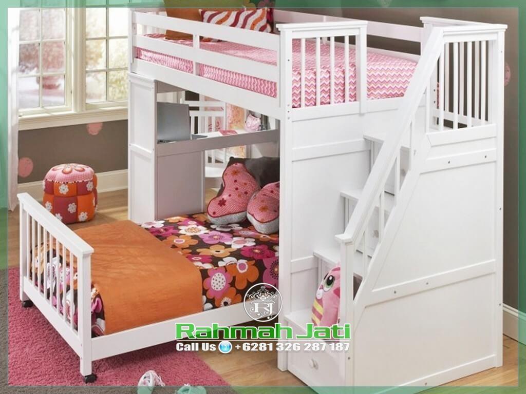 Furniture Anak Minimalis