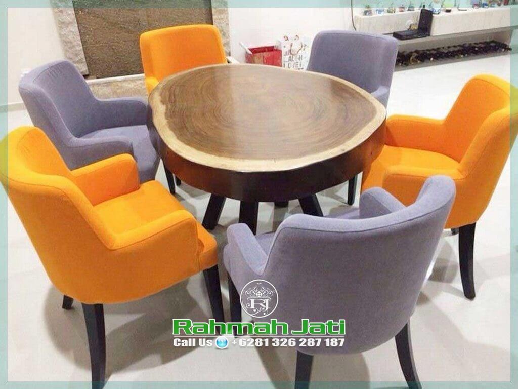 Furniture Cafe & Restoran